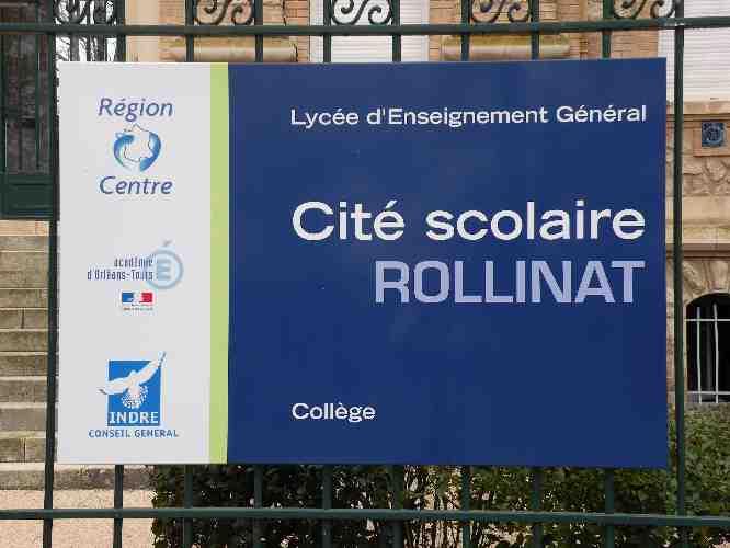 http://www.crcrosnier.fr/rollinat/communes/argenton-cite-scolaire.jpg